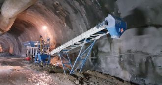 Новый бетонный завод PromaxStar M35-PLNT