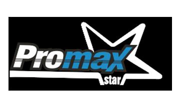 PromaxStar